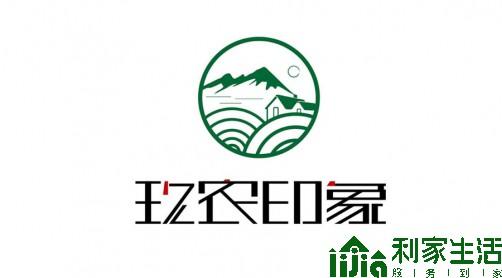 【开发区】丹东玖农印象农业发展有限责任公司:玖农有机蔬菜