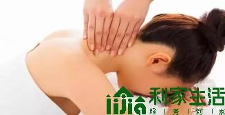 【金海滨江3号】丹东市振安区悦尚皮肤管理中心:悦尚皮肤管理中心